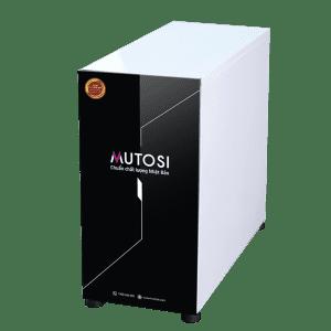 Mutosi Mp 390
